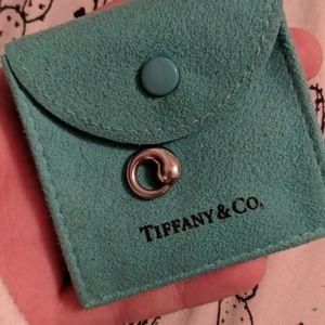 Tiffany Paloma Picasso charm